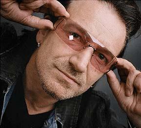 Bono_Rose_Colored_Glasses.jpg