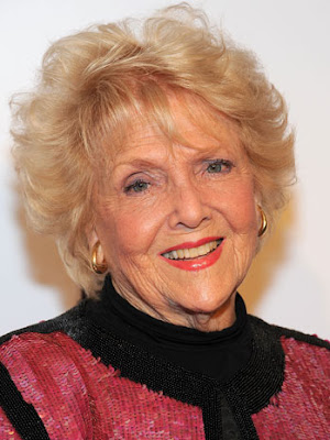 Doris-Singleton-Dies-at-92