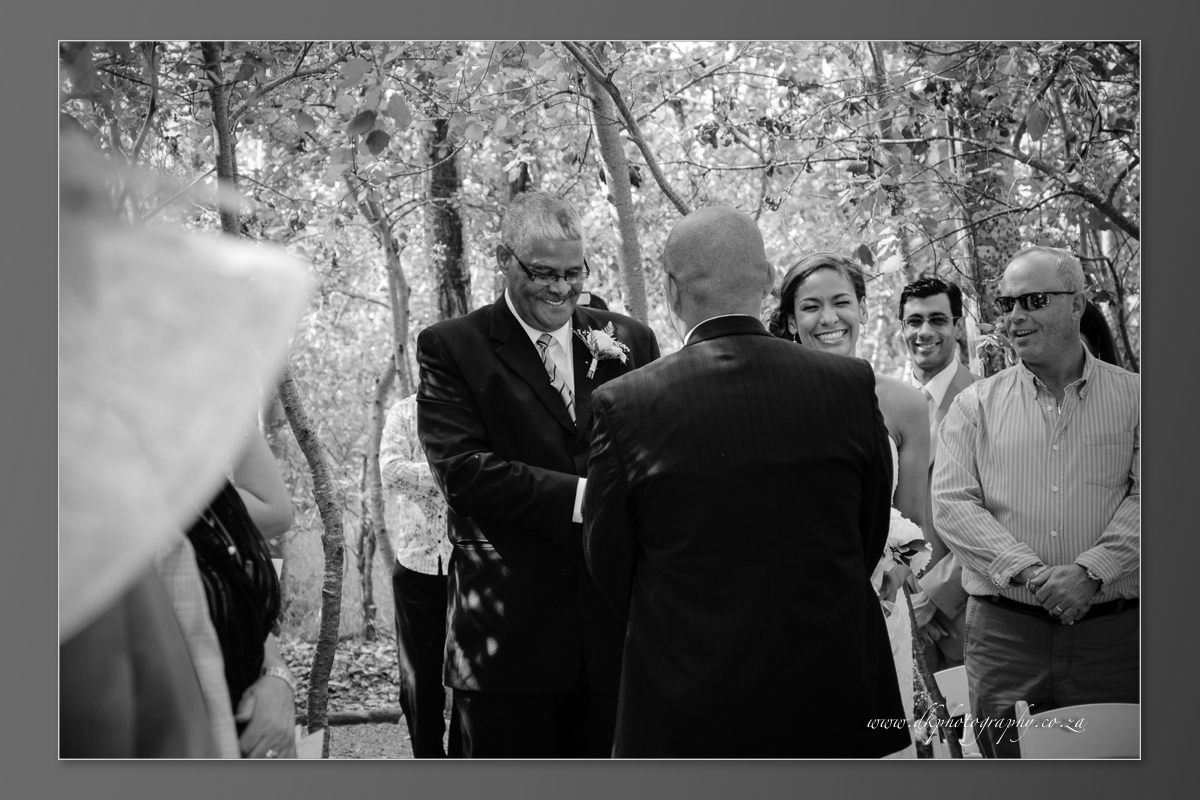 DK Photography DVD+slideshow-142 Cleo & Heinrich's Wedding in D'Aria, Durbanville  Cape Town Wedding photographer