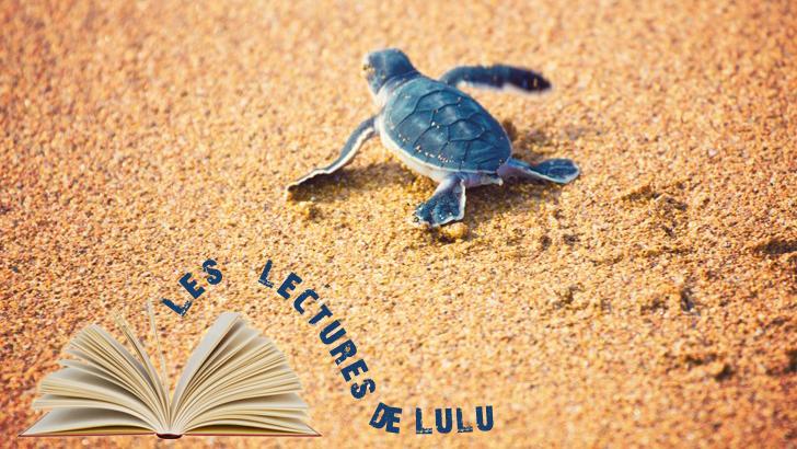Les Lectures de Lulu