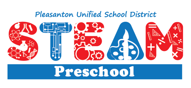 PUSD - STEAM Preschool