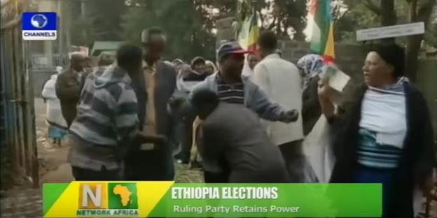 http://1.bp.blogspot.com/-fIKbwiOgIjA/VWRX80vQcbI/AAAAAAAAKA4/koqJGlzSLag/s1600/Ethiopia%2Bs%2BRuling%2BParty%2BExpected%2BTo%2BWin%2BElections.png