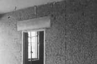 Épül Kft.| Habbeton házak - szemcsehézagos könnyűbeton