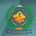 Rajasthan RSMSSB Recruitment 2015 – Apply for 132 Woman Supervisor Posts