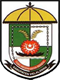 Logo Kabupaten Pelalawan - RiauCitizen