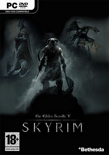 The Elder Scrolls V: Skyrim Full Game Download, Mediafire PC Free download, full version game free download