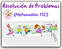 APRENDE A RESOLVER PROBLEMAS DE MATEMÁTICAS