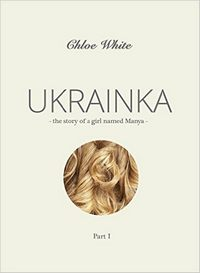 Ukrainka: The Story of a girl named Manya