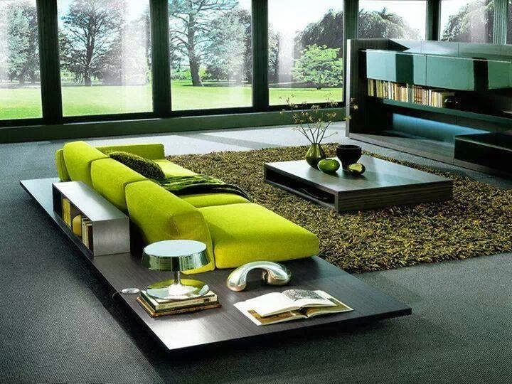 Home Interior Ideas For Home...