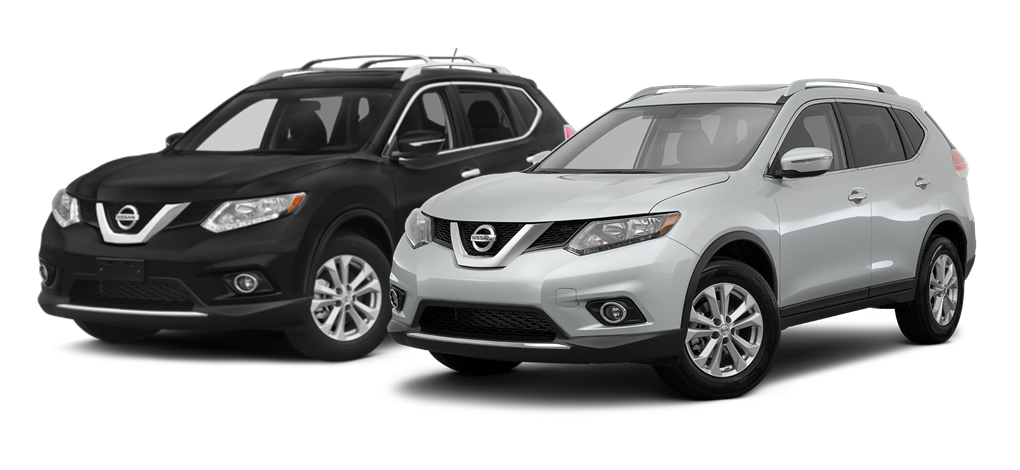 2015 nissan rogue review specs and prices automobilcars. Black Bedroom Furniture Sets. Home Design Ideas