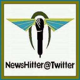 NewsHitter, onze sponsor