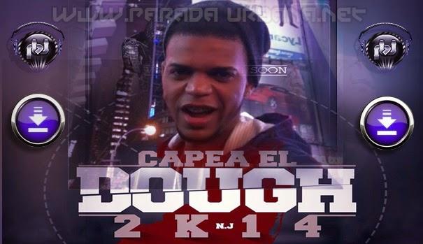 DESCARGAR - El Mayor Clasico – Capea El Dough