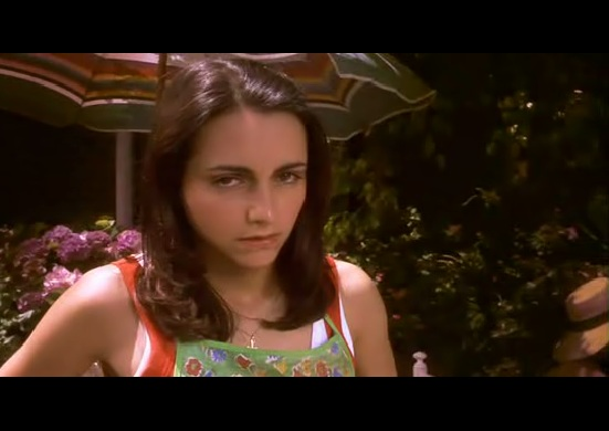 looking for alibrandi summary essay Looking for alibrandi link  essay (d) narrative 2  write a summary that explores the relationships between josie,.