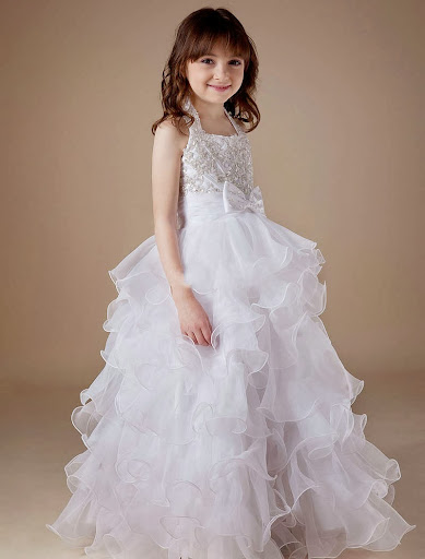 kids wedding dresses; wedding dress for kid; wedding dresses elegant; cute wedding dresses; wedding dresses little princess; wedding dresses view; wedding dresses pic; wedding dress ideas; wedding dresses ideas; wedding dresses ideas photos; korean wedding dress; wedding dress design your own; wedding concept ideas; wedding gown; wedding gown inspiration; wedding gown pictures; kids wedding gown; cute wedding gown; wedding gown ideas