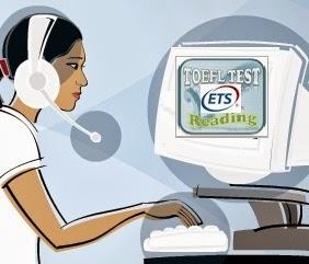 Soal TOEFL dan Kunci Jawaban -Reading