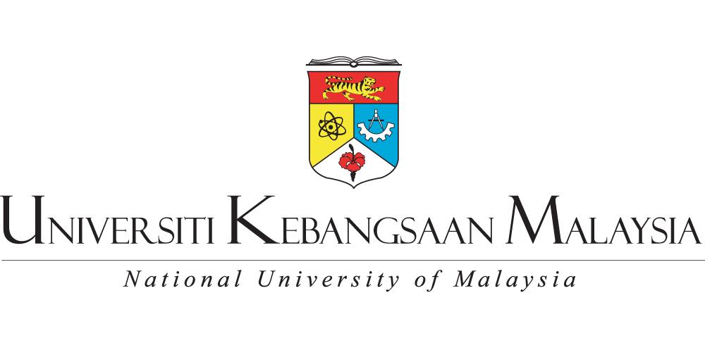 jawatan kosong di universiti kebangsaan malaysia ukm