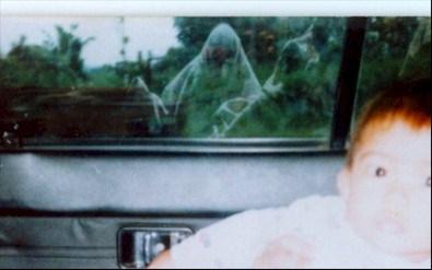 fotoso de fantasmas, assombrações, aparições, foto, assombração, medo, terror, macabro, susto, real