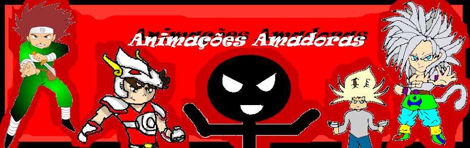 Animações Amadora