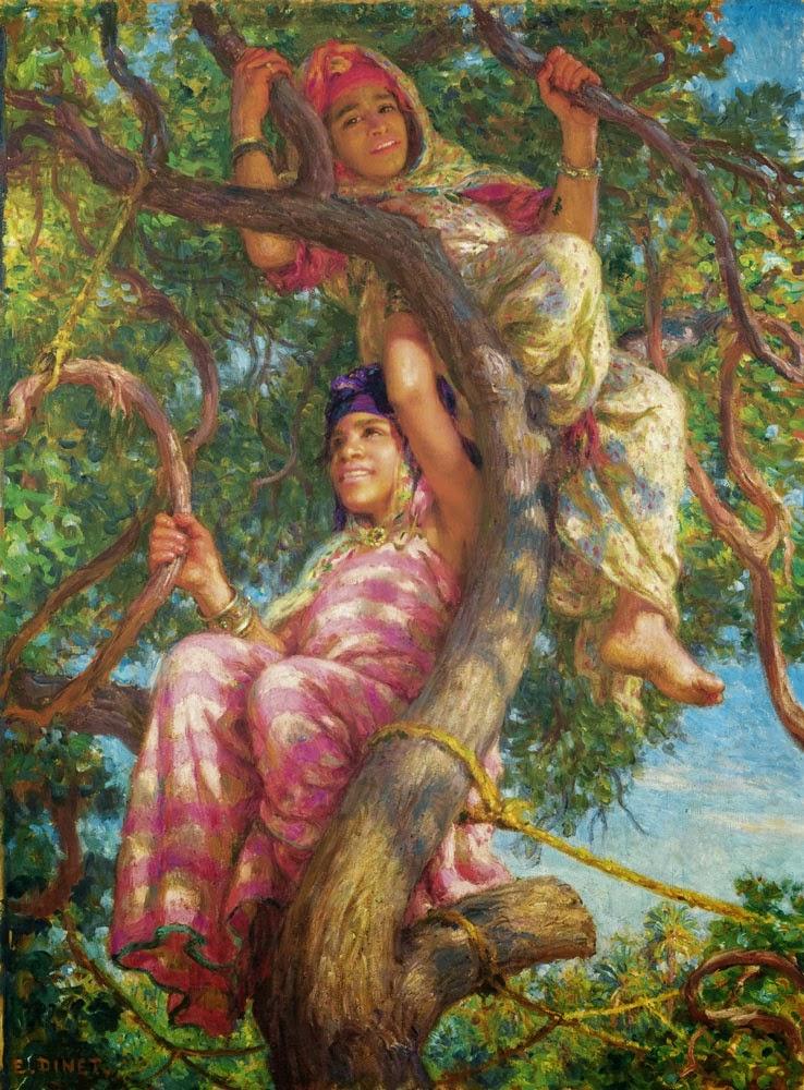 http://1.bp.blogspot.com/-fIRz_SIyr34/UwMaTDeTHwI/AAAAAAAAN6A/0GkII1-2y2o/s1600/18+-+Etienne+Dinet,+Adolescentes+dans+un+arbre.jpg