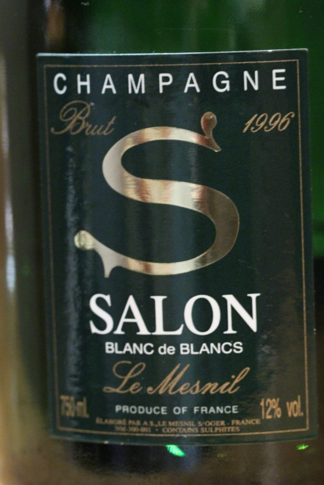 Diary of a growing boy right and rh ne for 1996 salon champagne
