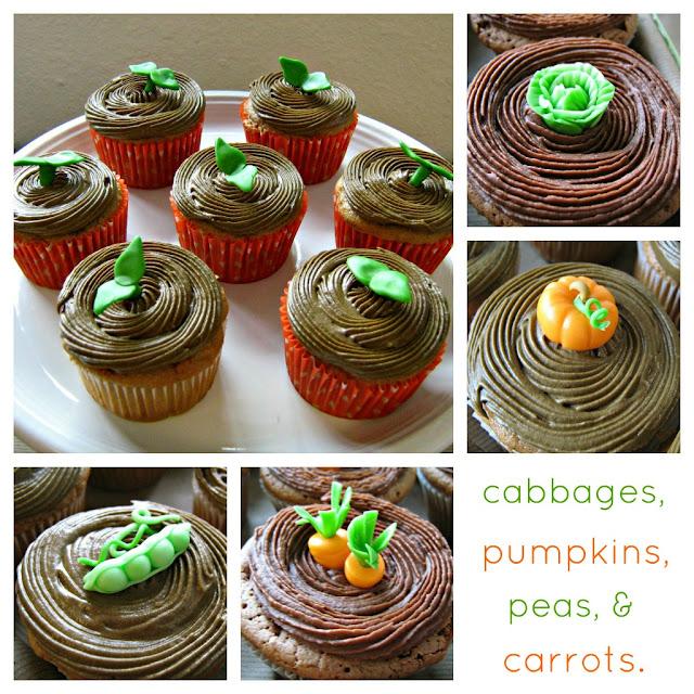 http://1.bp.blogspot.com/-fIT2qIB8Ccg/T8jEn4mJb-I/AAAAAAAADQo/ANIvac2Jln8/s640/cupcake+Collage.jpg