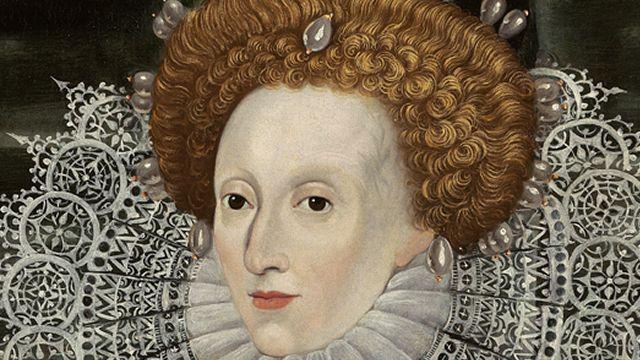 Peinados Del Renacimiento - El peinado en las mujeres del siglo XVI ¡¡Viva la Moda!!