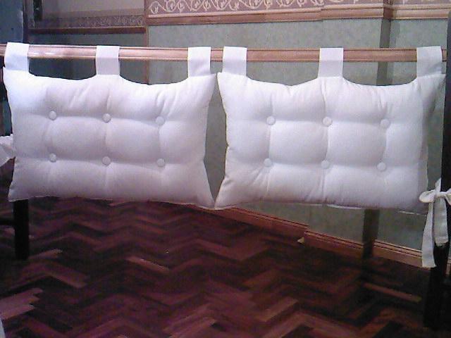 Gina blog manualidades y consejos cabeceros originales for Camas en madera economicas