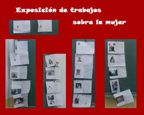 https://dl.dropboxusercontent.com/u/44858821/CURSO%2014-15/cartel_dia_de_la_mujer.jpg