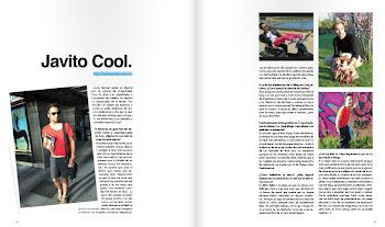 190º The Magazine