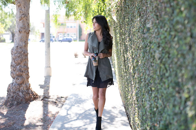 fall boots, justfab boots, how to shop at justfab, pursuit of shoes