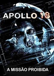 Baixe imagem de Apollo 18   A Missão Proibida (Dual Audio) sem Torrent