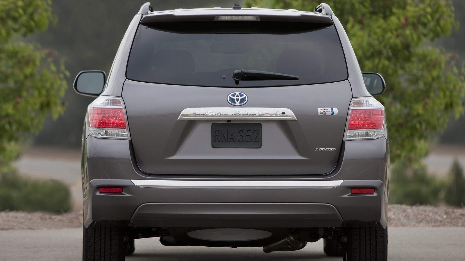 Toyota Kluger-1.bp.blogspot.com