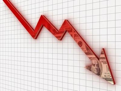 Terminologia de la Crisi Economica