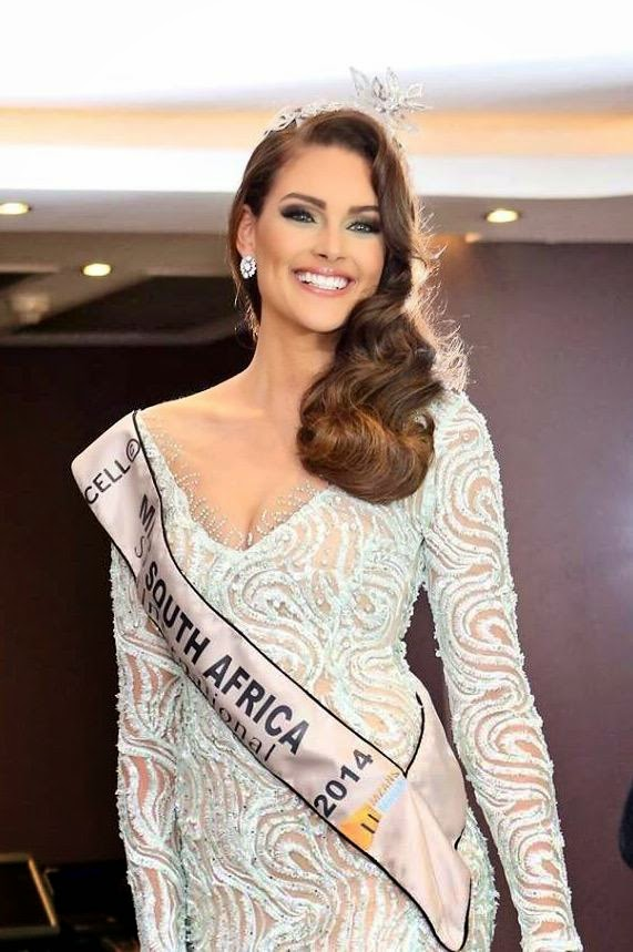 Miss World 2014, Rolene Strauss Biography, Rolene Strauss, who is Rolene Strauss, Miss world 2014 Price, Rolene Strauss family, Rolene Strauss Interview
