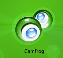 Camfrog Video Chat 6.10.451 Free Download