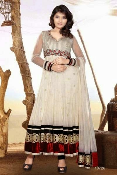 Casual Dresses 2015 Lahore