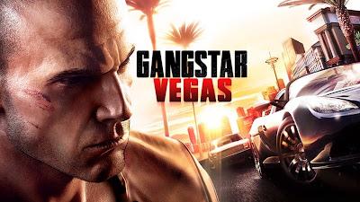 Gangstar Vegas v2.2.1a APK (Unlimited Keys, Money and Diamonds) ANTI-BAN