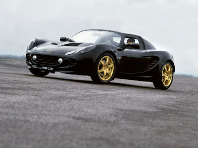 lotus car 1769 hd wallpapers