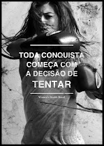 Conquistar