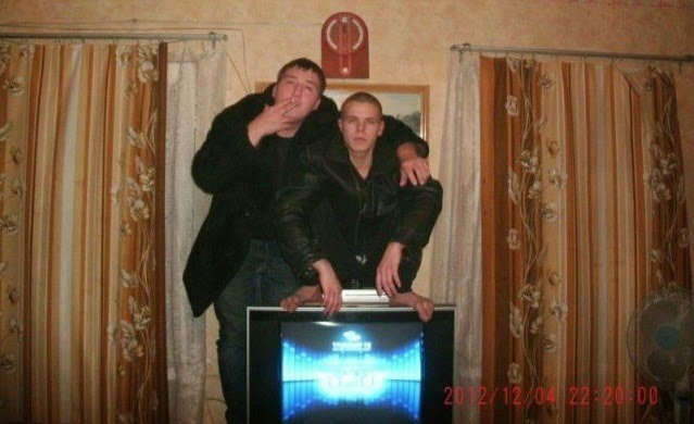 krievu portāla bildes