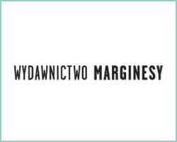 http://marginesy.com.pl/marginesy.html