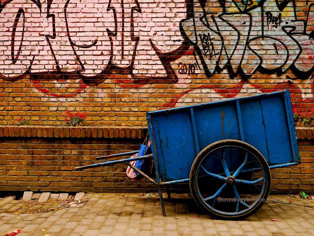 Brick Cart8