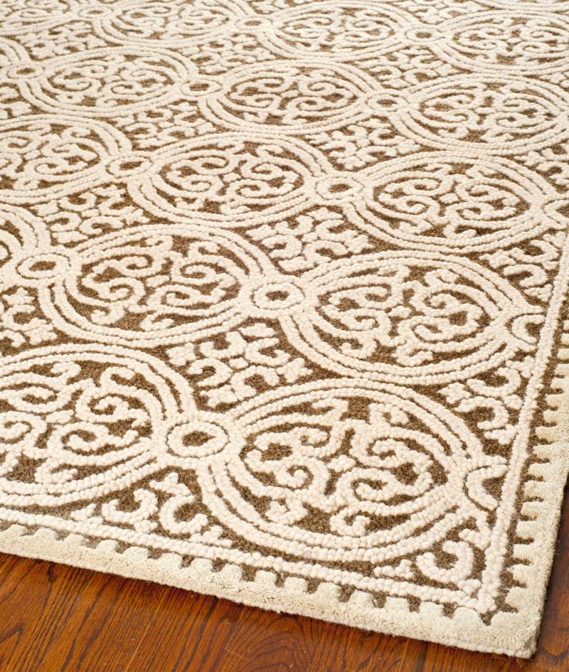 Area Rugs : Rugs - m
