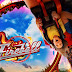 Six Flags St. Louis, Great Scape, New England e Fiesta Texas anunciam Larson Giant Loops para 2016