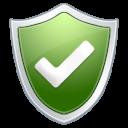 MultiTrucos PC 2014 esta 100% Libre de Virus