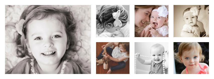 Bethany Schneider Photography