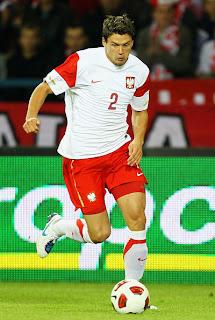 Sebastian Boenisch