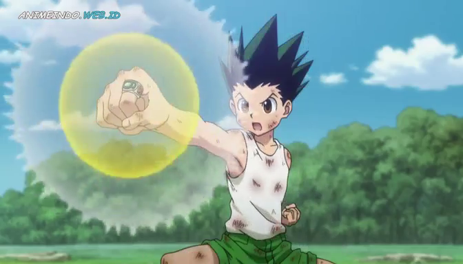 Download Hunter X Hunter 65 Subtitle Indonesia Download Anime Hunter X Hunter 2011 episode 65 subtitle indonesia Nonton Online Hunter X Hunter 65 subtitle indonesia Streaming Anime indo anime subtitleindonesia Anime Download Hunter X Hunter episode 65 bahasa indonesia  Hxh 65 Animeindo web Free Download Anime Sub Indo Hunter X hunter 65 sub Indo
