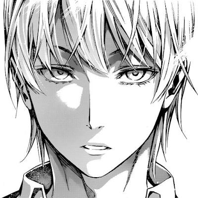 Eishi Tsukasa Elite 10