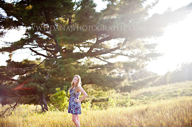 blog1 Park Rapids Senior Portrait Photography Katherine